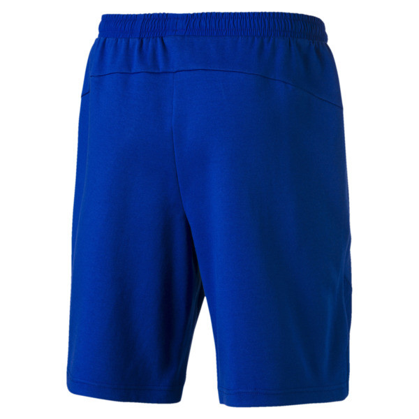 Evostripe Lite Men's Shorts, Surf The Web, large