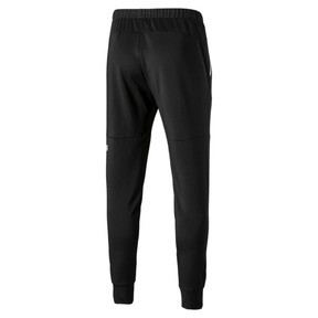 Thumbnail 5 of Active Tec Sports Men's Pants, Puma Black, medium