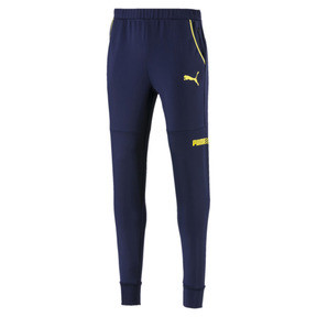 Active Tec Sports Herren Hose