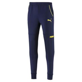 Thumbnail 4 of Active Tec Sports Men's Pants, Peacoat, medium