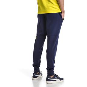 Thumbnail 2 of Active Tec Sports Men's Pants, Peacoat, medium