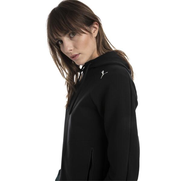 805b3975 Evostripe Move hoodie voor dames | Puma Black | PUMA Do You | PUMA ...