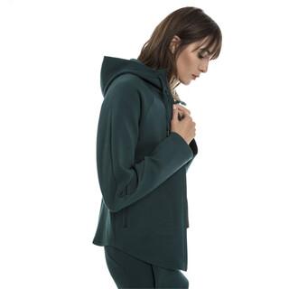 Görüntü Puma EVOSTRIPE Move Kapüşonlu Kadın Ceket