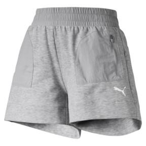 Shorts de mujer Evostripe Lite