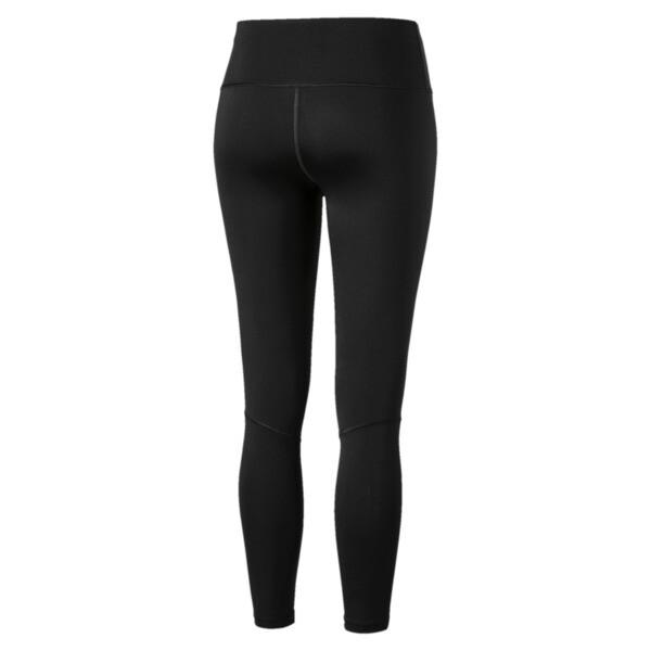 Evostripe Move Women's Leggings, Puma Black, large