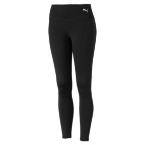 Evostripe Move Women's Leggings