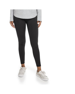 Image Puma Evostripe Move Women's Leggings