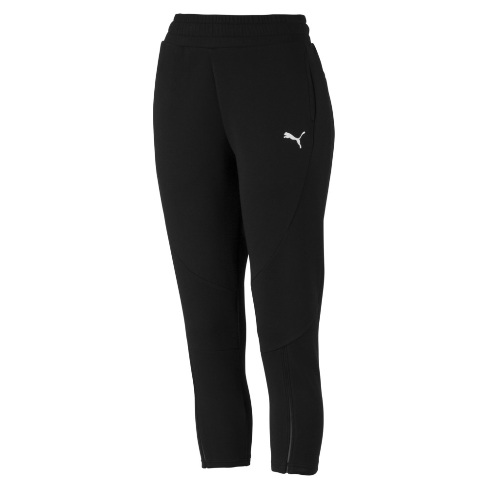 Image Puma EVOSTRIPE Move Women's Pants #1