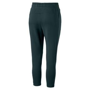 Thumbnail 5 of EVOSTRIPE Move Women's Pants, Ponderosa Pine, medium