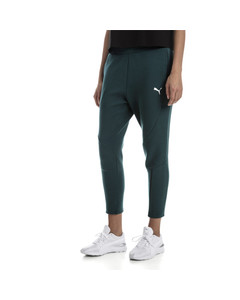 Image Puma EVOSTRIPE Move Women's Pants