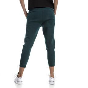 Thumbnail 2 of EVOSTRIPE Move Women's Pants, Ponderosa Pine, medium