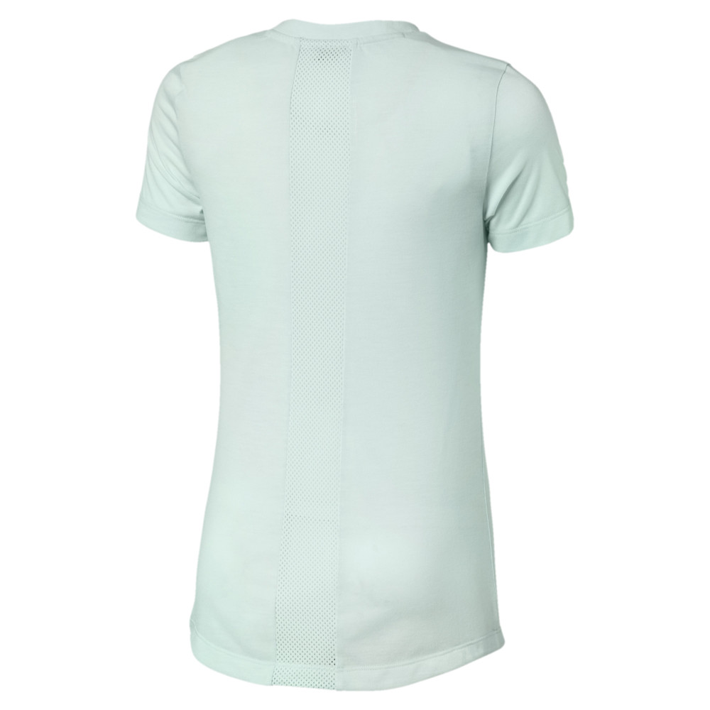 Image Puma Active Sports Girls' Tee #2