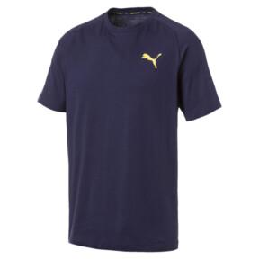 Camiseta de hombre Modern Sports