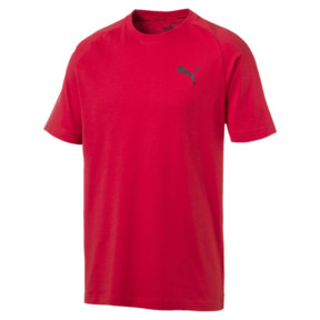 Puma - Modern Sports Herren T-Shirt - 4