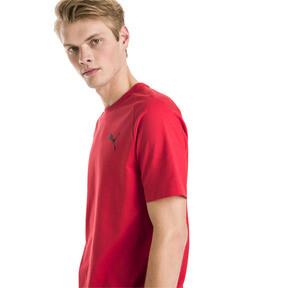Puma - Modern Sports Herren T-Shirt - 1