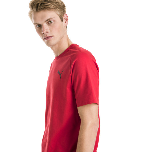Puma - Modern Sports Herren T-Shirt - 6