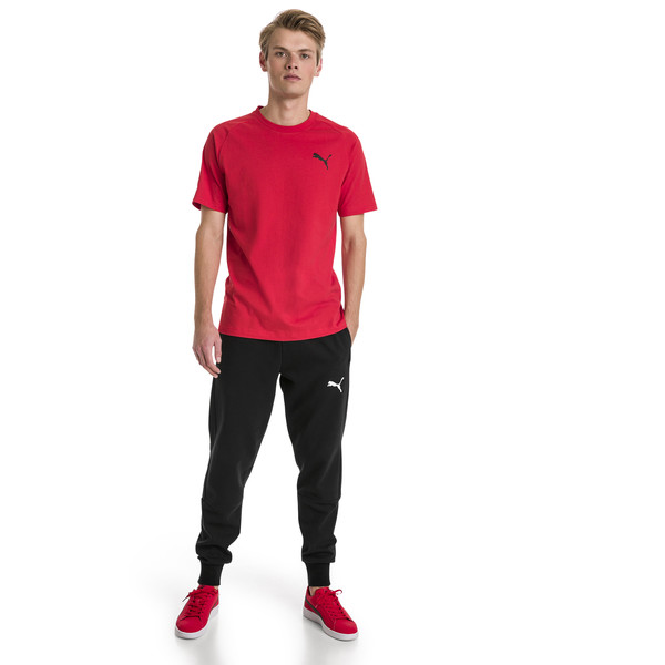 Puma - Modern Sports Herren T-Shirt - 8