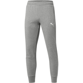 Modern Sports Fleece Pants