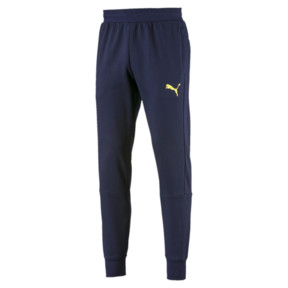 Modern Sports Fleece Men's Pants