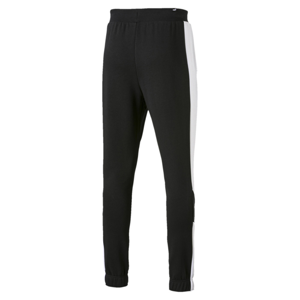 Image Puma Rebel Men's Sweatpants #2