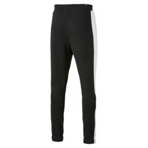Thumbnail 3 of Rebel Pants, Cotton Black, medium