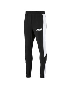 Image Puma Rebel Men's Sweatpants