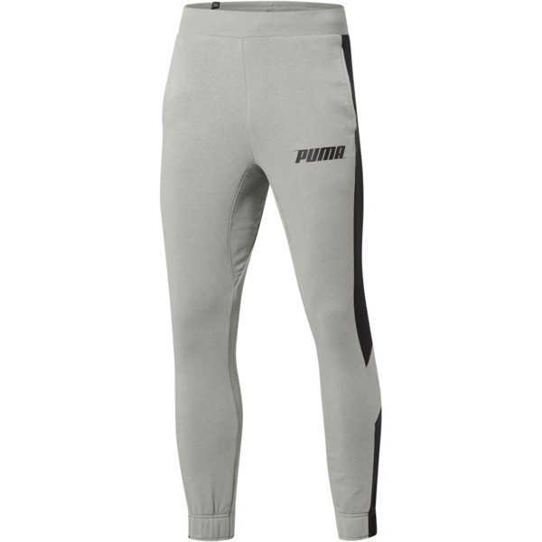 Rebel Pants, Limestone, large