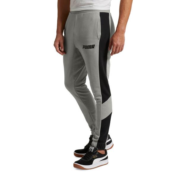Rebel Pants, Limestone, large