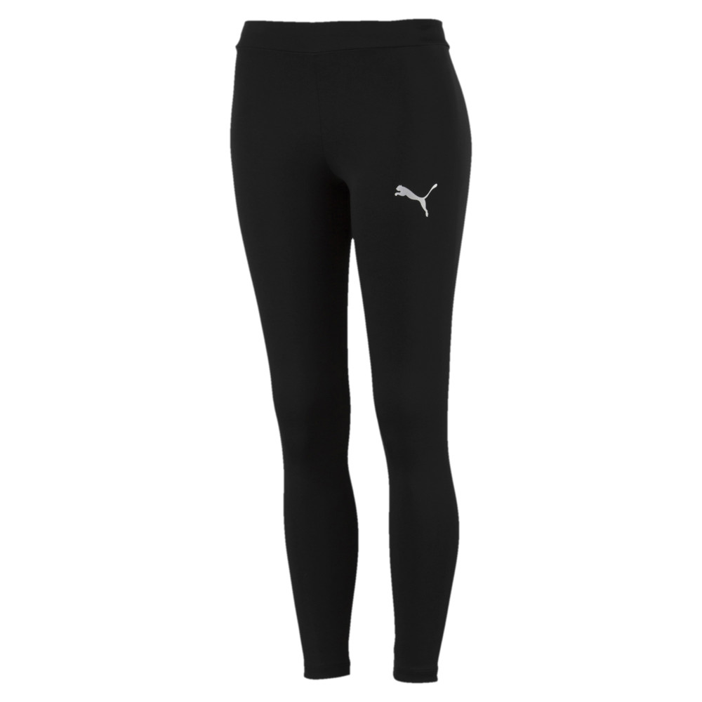 Image Puma Active Sports 7/8 Girls' Leggings #1