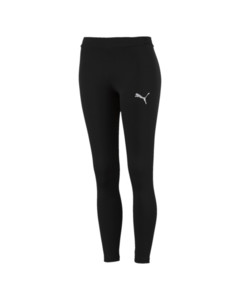 Image Puma Active Sports 7/8 Girls' Leggings
