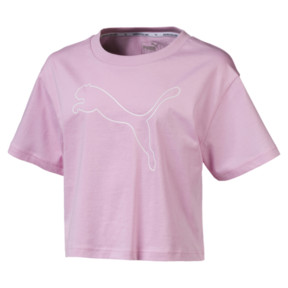 Evostripe Mädchen T-Shirt