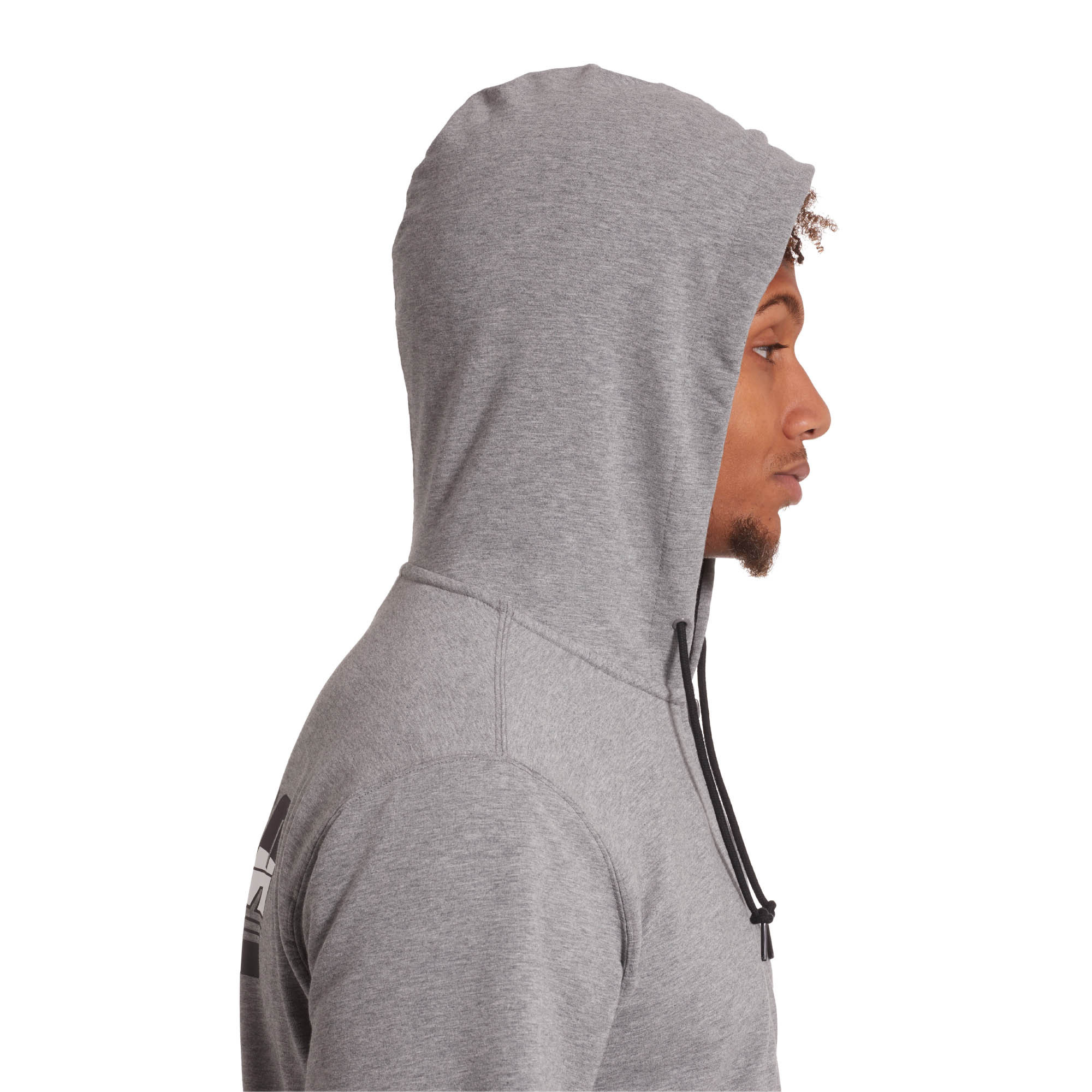 PUMA-Rebel-Men-s-Hooded-Jacket-Men-Sweat-Basics miniatura 10