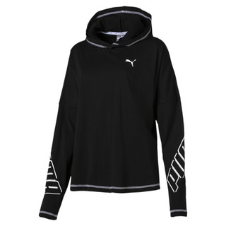Image Puma Modern Sports Women's Light Cover Up