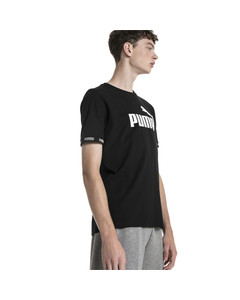 Image Puma Amplified Men's Tee