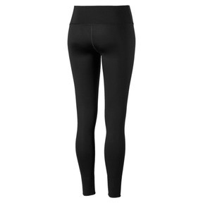 Thumbnail 7 of Modern Sports Fold Up Women's Leggings, Puma Black-white, medium
