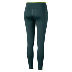 Thumbnail 8 of Modern Sports Fold Up Women's Leggings, Ponderosa Pine, medium