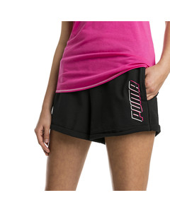 Image Puma Modern Sports Women's Shorts