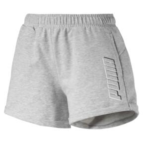 Modern Sports Women's Shorts