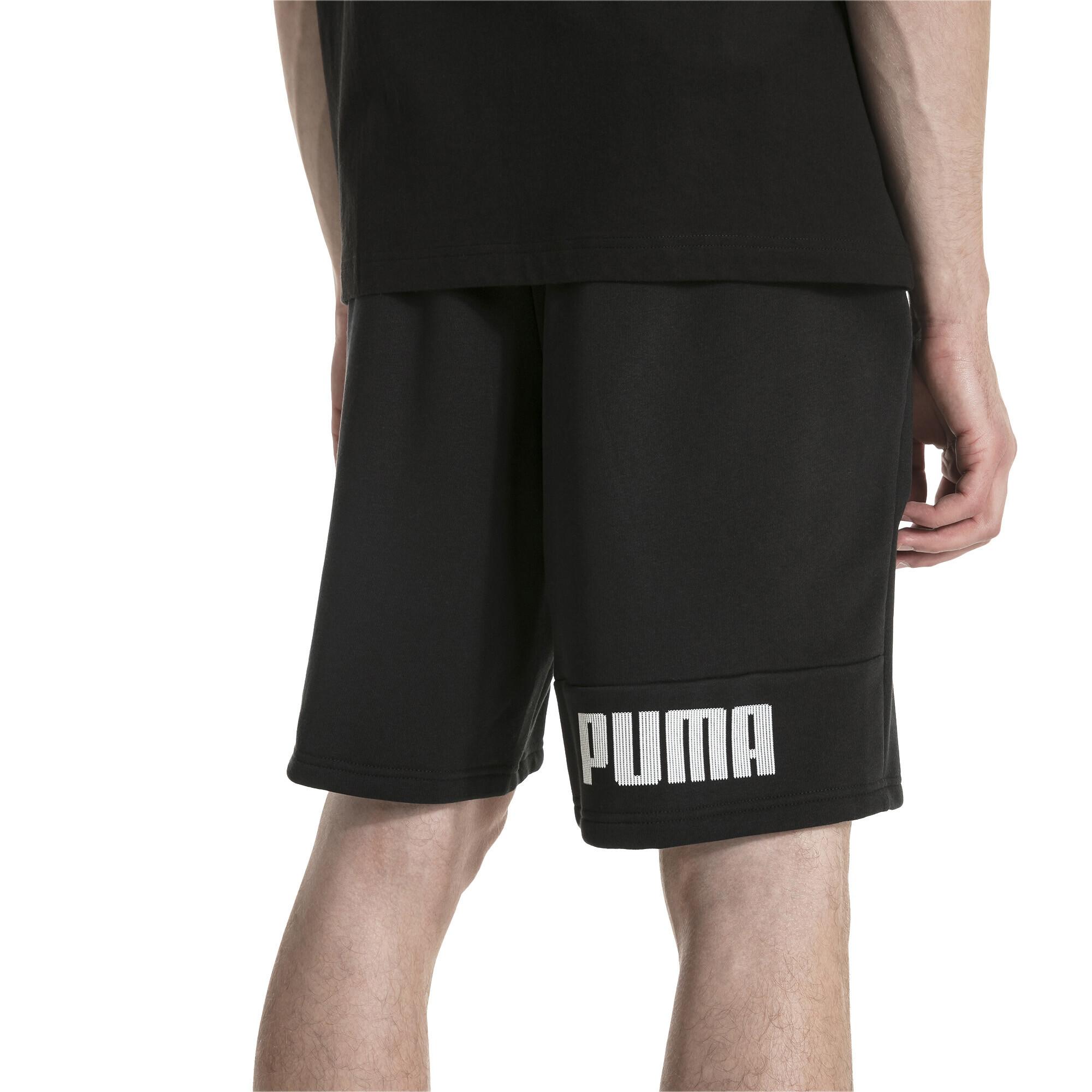 Image Puma Amplified 9