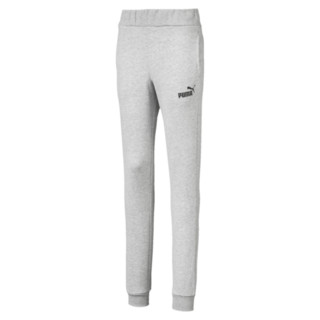 Image Puma Essentials Girls' Sweatpants