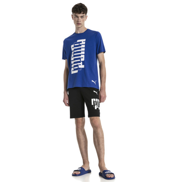 Modern Sports Men's Tee, Surf The Web, large