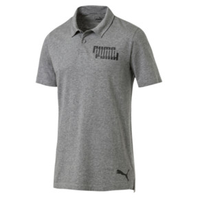 Polo Modern Sports, homme