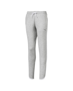 Image Puma Alpha Girls' Sweatpants