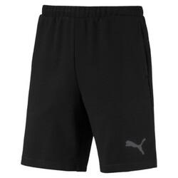 P48 Modern Sports Shorts