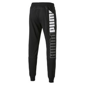 Thumbnail 5 of Modern Men's Sweatpants, Puma Black, medium