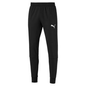 Thumbnail 4 of Modern Men's Sweatpants, Puma Black, medium