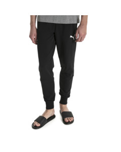 Image Puma Modern Men's Sweatpants