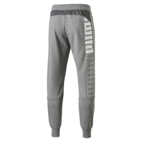 Thumbnail 5 of Modern Sports Pants, Medium Gray Heather, medium