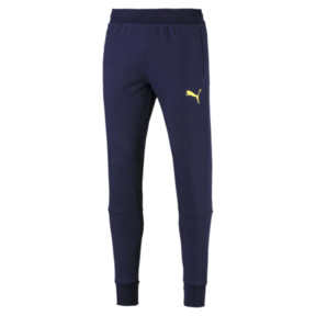 Modern sweatpants voor heren