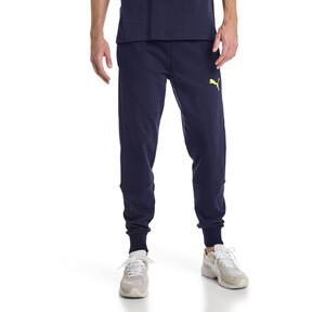 Thumbnail 1 of Modern Men's Sweatpants, Peacoat, medium